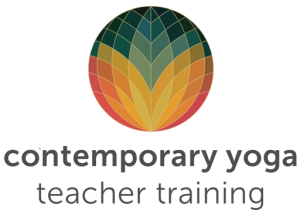 Contemporary Yoga Teacher Training, Auckland, New Zealand