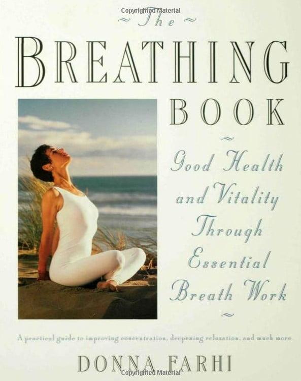 Yoga For Wellness by Gary Kraftsow