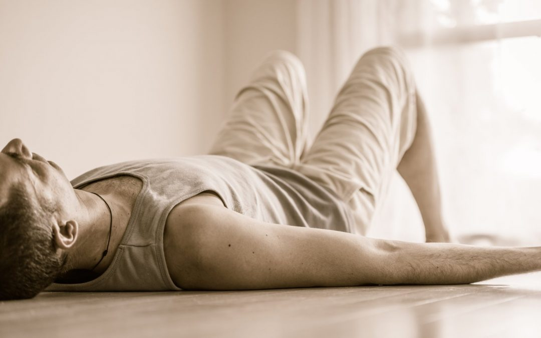 What Is iRest® Yoga Nidra Meditation and How Can It Help You?