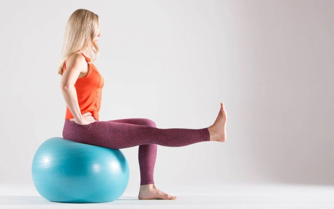 Do's and Don'ts of Sacroiliac Dysfunction