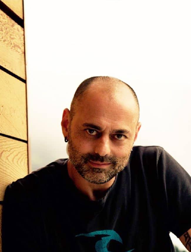 Vincent Bolletta