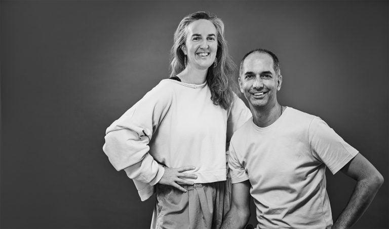 The Art Of Restorative Yoga Christchurch 2021