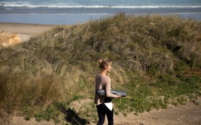 Graduate Interview: Emma Parsons