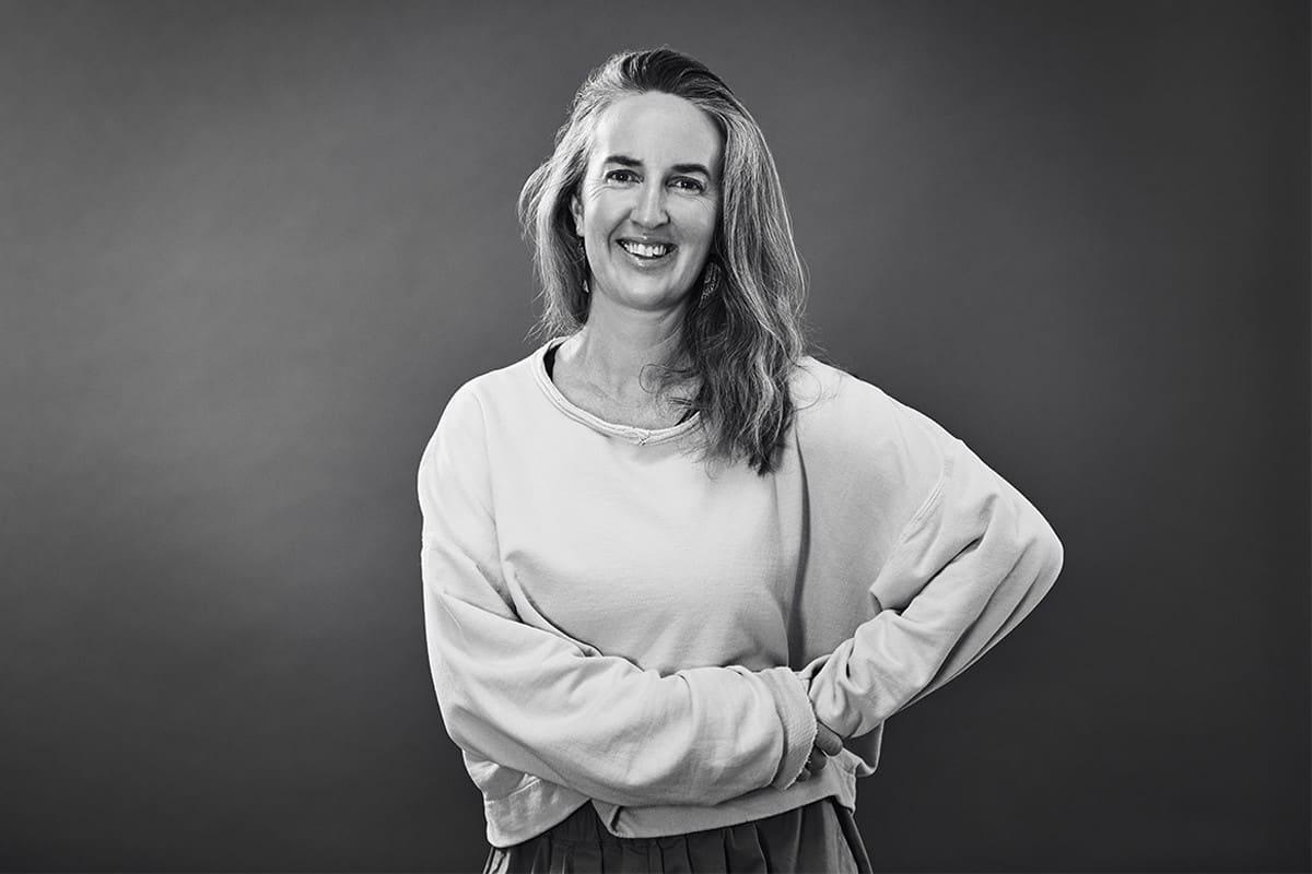 Karla Brodie, Contemporary Yoga Teacher Training