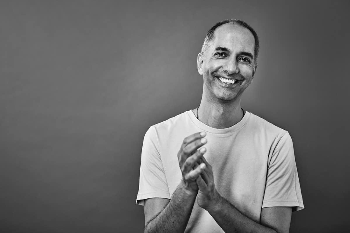 Neal Ghoshal, Contemporary Yoga Teacher Training